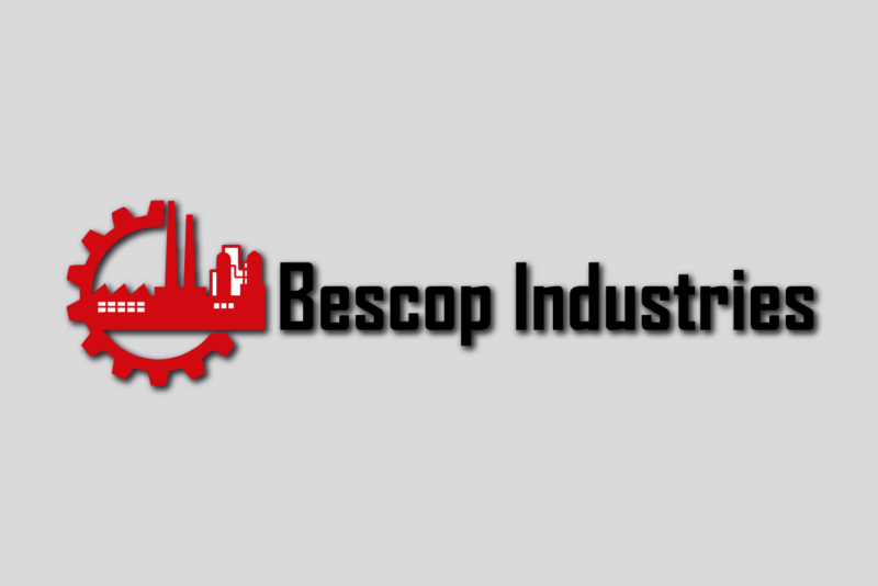 Bescop-Industries