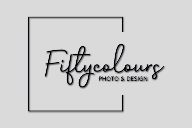 Fiftycolours kursiv