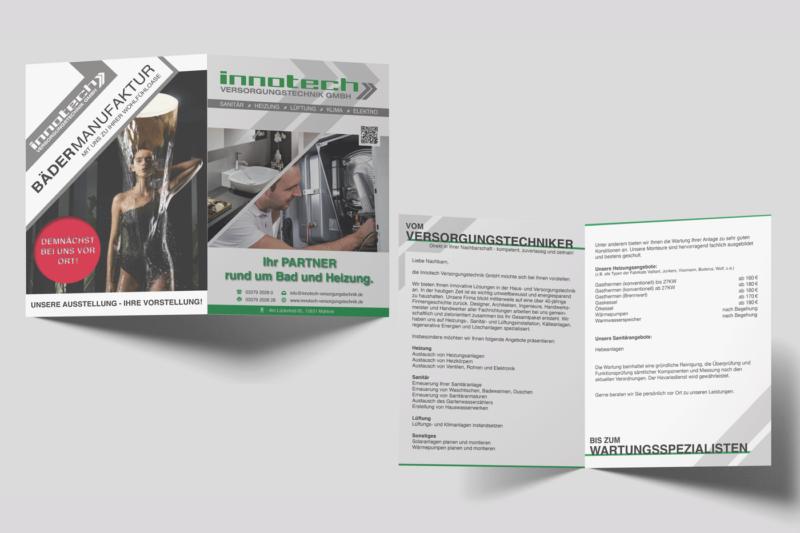 Innotech-Versorgungstechnik-Flyer