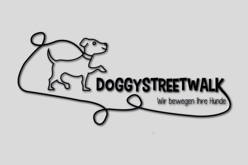 Doggystreetwalk