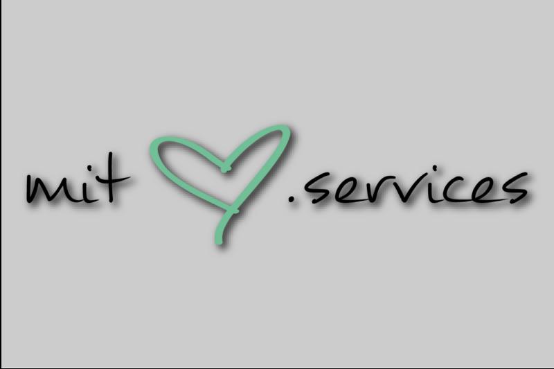 mitherz.services